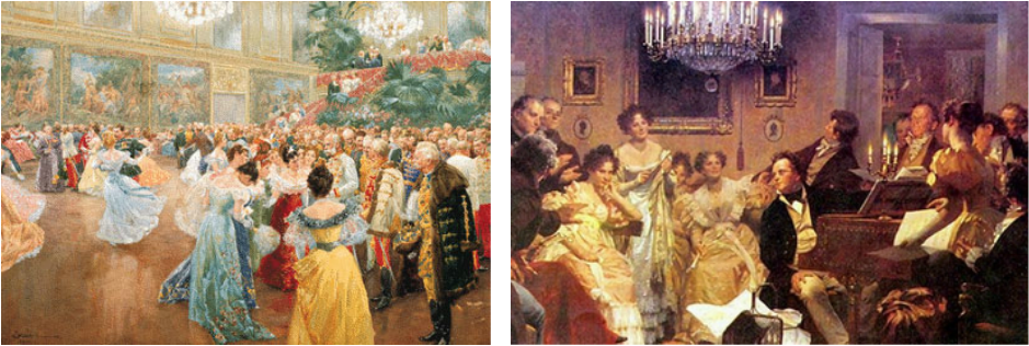 a history of nationalism and romantic period This lesson gives a brief snapshot of two popular romantic era trends: highly emotional music and dynamic contrast learn why composers liked using.