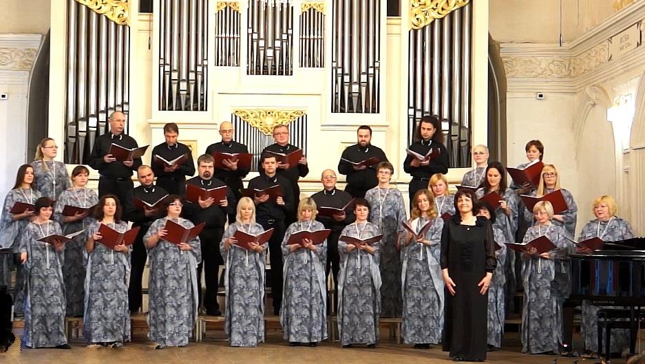 Романтические композиторы и стиль